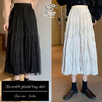 Primeira classe(プリメイラクラッセ)のスカート/フレアスカート