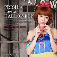 PRISILA(プリシラ)のウィッグ/オールウィッグ
