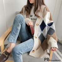 privatebeach   PVBW0003508