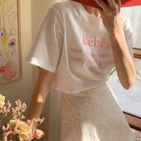 privatebeach(プライベートビーチ)のトップス/Tシャツ