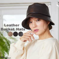 privatebeach(プライベートビーチ)の帽子/帽子全般