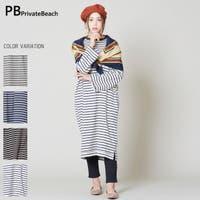 privatebeach(プライベートビーチ)のワンピース・ドレス/ワンピース