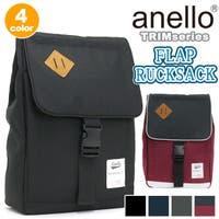 Bellezzaのバッグ・鞄/リュック・バックパック