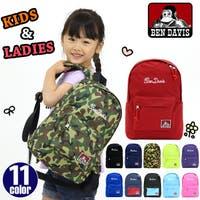 Bellezza(ベレッツァ)のバッグ・鞄/通園バッグ
