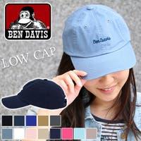 Bellezza(ベレッツァ)の帽子/キャップ