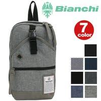 Bellezza(ベレッツァ)のバッグ・鞄/ショルダーバッグ