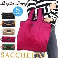 Bellezza(ベレッツァ)のバッグ・鞄/エコバッグ