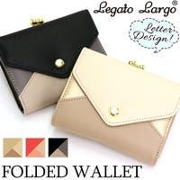 Bellezza(ベレッツァ)の財布/財布全般