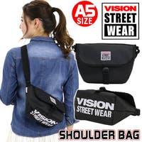 Bellezzaのバッグ・鞄/ショルダーバッグ