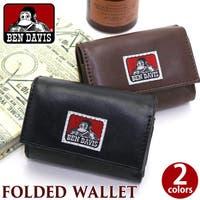 Bellezza(ベレッツァ)の財布/コインケース・小銭入れ