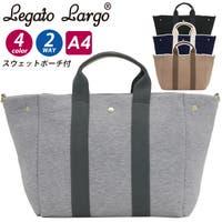 Bellezza(ベレッツァ)のバッグ・鞄/トートバッグ