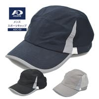 PROVENCE(プロヴァンス)の帽子/キャップ