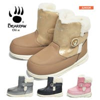 PROVENCE(プロヴァンス)のシューズ・靴/ブーツ