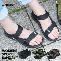 PROVENCE(プロヴァンス)のシューズ・靴/サンダル