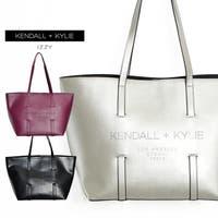 PROVENCE(プロヴァンス)のバッグ・鞄/トートバッグ