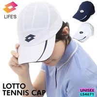 PROVENCE(プロヴァンス)のスポーツ/テニス