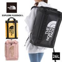 PROVENCE(プロヴァンス)のバッグ・鞄/リュック・バックパック