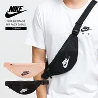 PROVENCE(プロヴァンス)のバッグ・鞄/ウエストポーチ・ボディバッグ