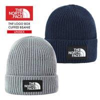 PROVENCE(プロヴァンス)の帽子/ニット帽