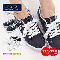 PROVENCE | PVCW0000722