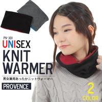 PROVENCE | PVCW0000777
