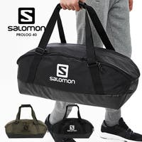 PROVENCE(プロヴァンス)のスポーツ/スポーツバッグ