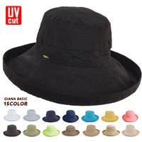 PROVENCE(プロヴァンス)の帽子/ハット