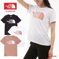 PROVENCE(プロヴァンス)のトップス/Tシャツ
