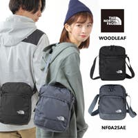 PROVENCE(プロヴァンス)のバッグ・鞄/ショルダーバッグ