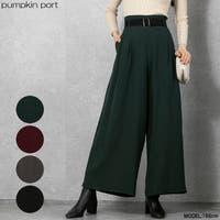 Pumpkin  Port(パンプキンポート)のパンツ・ズボン/パンツ・ズボン全般