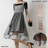 Pumpkin  Port | PPNW0002662