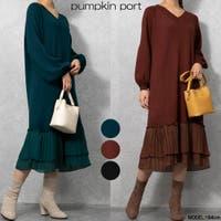 Pumpkin  Port   PPNW0002914