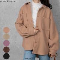 Pumpkin  Port(パンプキンポート)のトップス/シャツ