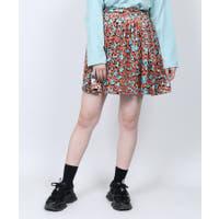PUNYUS (プニュズ)のスカート/ミニスカート