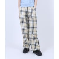 PUNYUS (プニュズ)のパンツ・ズボン/その他パンツ・ズボン