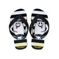 PuriBuni (プリブニ)のシューズ・靴/サンダル