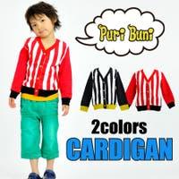 PuriBuni (プリブニ)のトップス/カーディガン