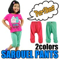 PuriBuni (プリブニ)のパンツ・ズボン/パンツ・ズボン全般