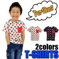 PuriBuni (プリブニ)のトップス/Tシャツ