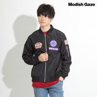 MODISH GAZE | RADM0000204