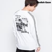 MODISH GAZE | RADM0000257