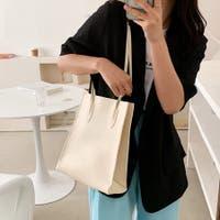 &soiree(アンドソワレ)のバッグ・鞄/ショルダーバッグ
