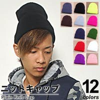 RAiseNsE (ライセンス)の帽子/ニット帽