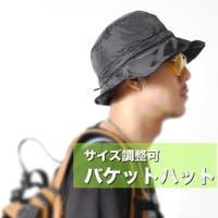 RAiseNsE (ライセンス)の帽子/ハット