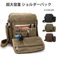 RAiseNsE (ライセンス)のバッグ・鞄/ショルダーバッグ