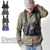 RAiseNsE (ライセンス)のバッグ・鞄/セカンドバッグ