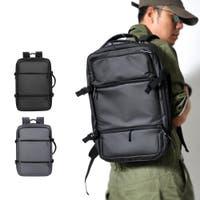 RAiseNsE (ライセンス)のバッグ・鞄/リュック・バックパック