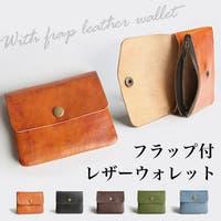RAiseNsE (ライセンス)の財布/コインケース・小銭入れ