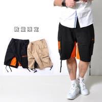 RAiseNsE (ライセンス)のパンツ・ズボン/ハーフパンツ