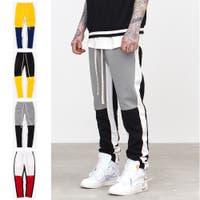 RAiseNsE (ライセンス)のパンツ・ズボン/パンツ・ズボン全般